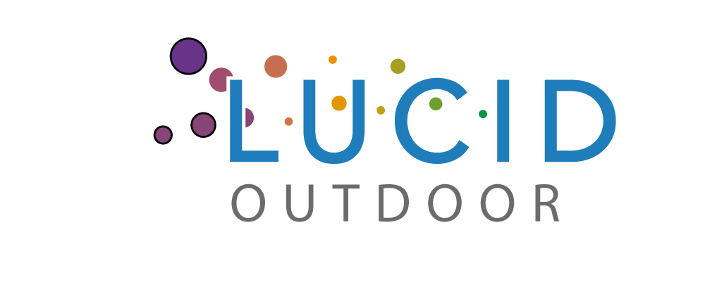 About Lucid Outdoor